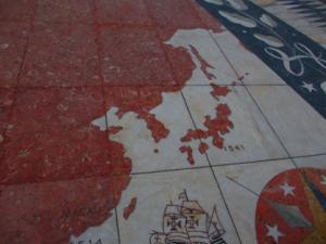 日本1541