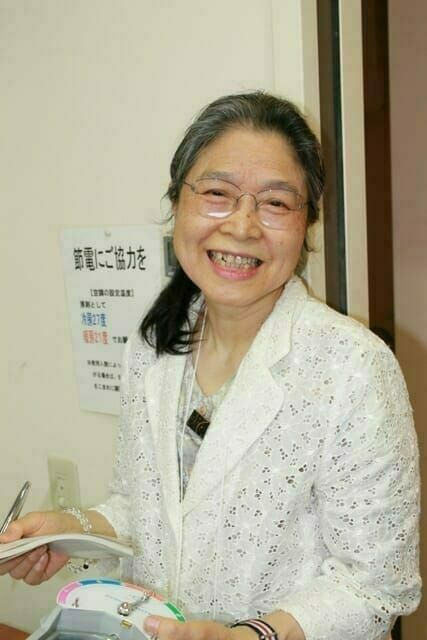 窪田 純子 医師